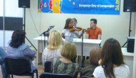 eudan2011Br3
